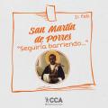 Cuaresma con accion – catolicos con accion –desafíos-08