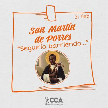 Cuaresma con accion - catolicos con accion - desafíos-08