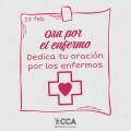 Cuaresma con accion – catolicos con accion –desafíos-10