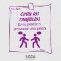 Cuaresma con accion – catolicos con accion –desafíos-13
