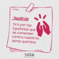 Cuaresma con accion – catolicos con accion –desafíos-16