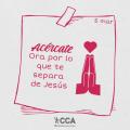 Cuaresma con accion – catolicos con accion –desafíos-20