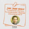 Cuaresma con accion – catolicos con accion –desafíos-36