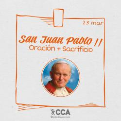 Cuaresma con accion - catolicos con accion - desafíos-38
