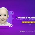 Catolicos-con-accion-cuaresma-con-accion-2020