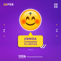 Retos Cuaresma con acción2020-01