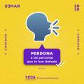 Retos Cuaresma con acción2020-07