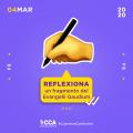 Retos Cuaresma con acción2020-08