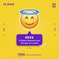 Retos Cuaresma con acción2020-19