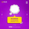 Retos Cuaresma con acción2020-26