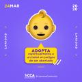 Retos Cuaresma con acción2020-28
