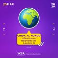 Retos Cuaresma con acción2020-29