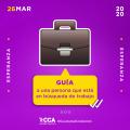 Retos Cuaresma con acción2020-30