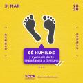 Retos Cuaresma con acción2020-35